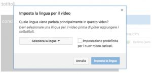 tutorial-video-you-tube