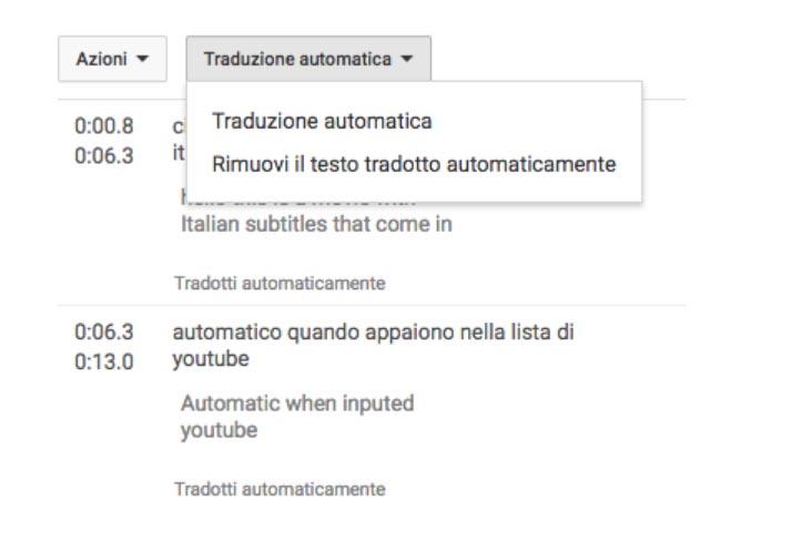 traduzione-automatica-dei-video-su-you-tube