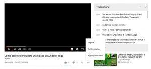 traduzione-automatica-video-su-you-tube