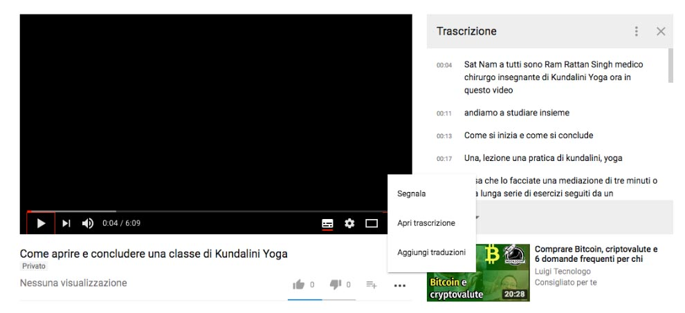 traduzione-automatica-video-su-you-tube