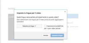 riproduzione-automatica-dei-video-youtube