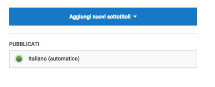 traduzione-automatica-dei-video-you-tube